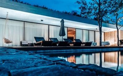 Casa 01 | ES Arquitetura
