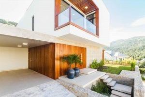 Residência JMDF | Elo Arquitetos