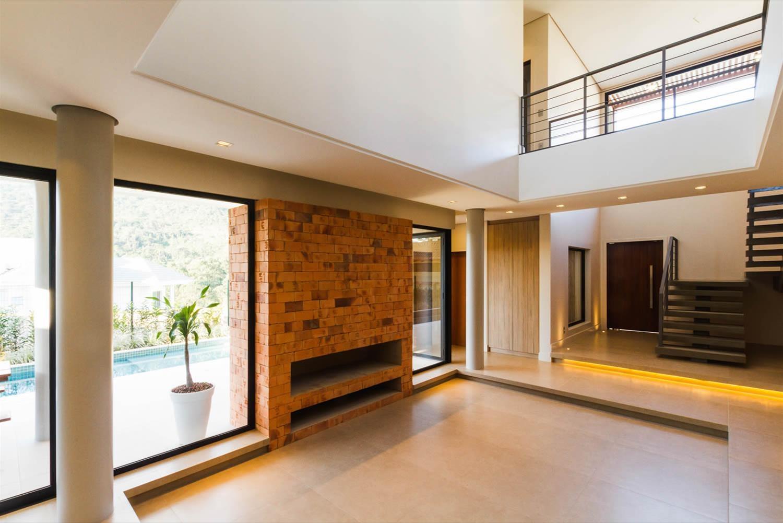 Residência JMDF   Elo Arquitetos