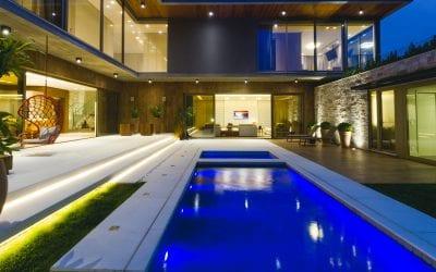 Residência RMK | Elo Arquitetos