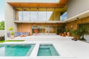 Residência RMK   Elo Arquitetos
