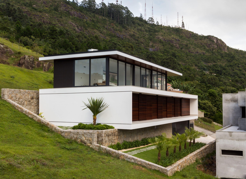 CASA WN | Jobim Carlevaro Arquitetos